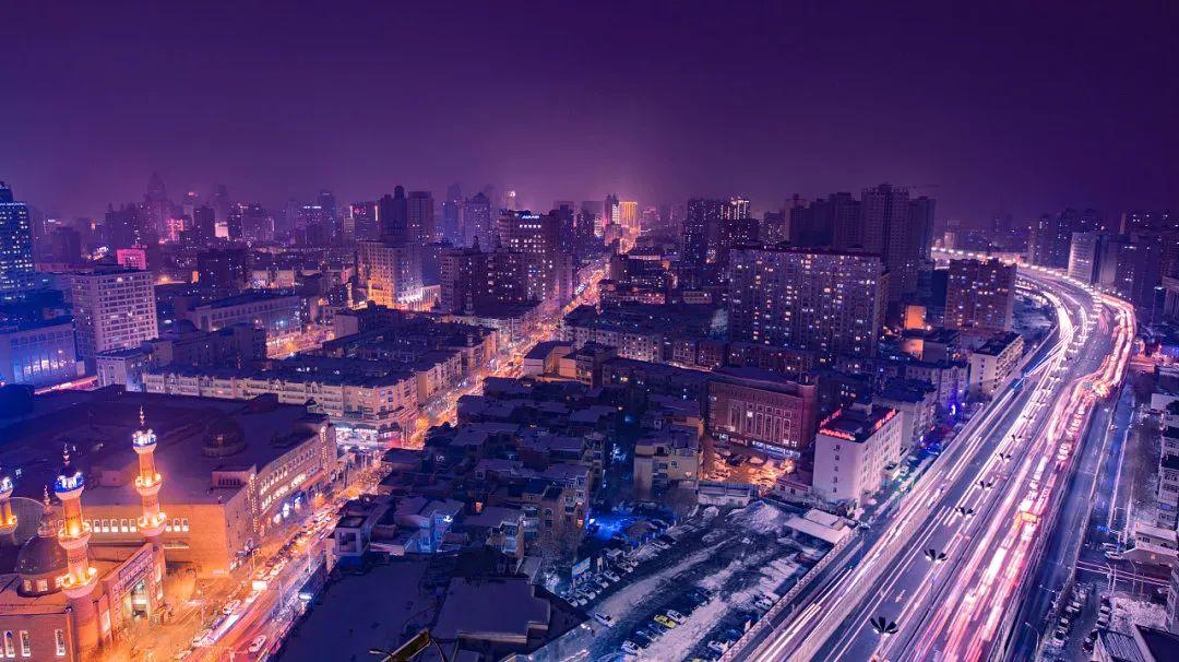 (60)2020新疆是个好地方    绝色风光—喀纳斯8日深度游-户外活动图-驼铃网