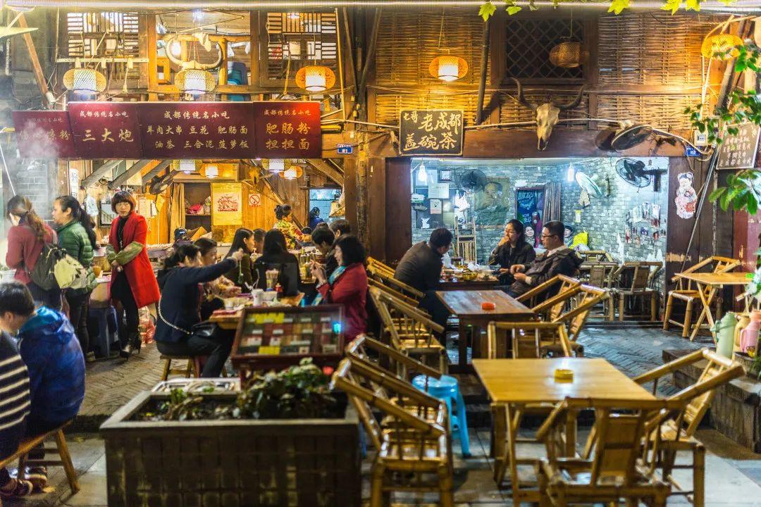 (20)【佛色稻亚】穿越佛国净土,走进最后香格里拉-色达+稻城亚丁经典之旅9日-户外活动图-驼铃网