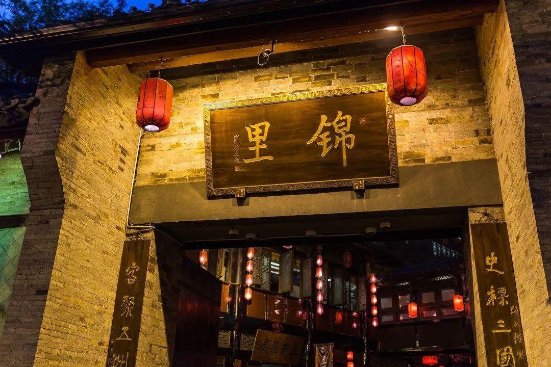 (19)【佛色稻亚】穿越佛国净土,走进最后香格里拉-色达+稻城亚丁经典之旅9日-户外活动图-驼铃网