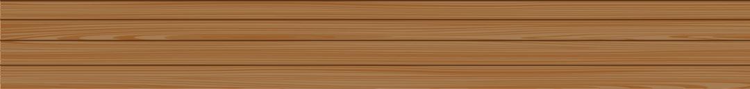 (12)2020新疆是个好地方    绝摄金秋—喀纳斯赏秋8日深度游-户外活动图-驼铃网