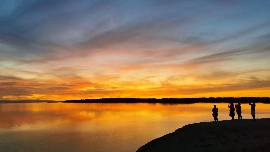 (17)2020新疆是个好地方    绝摄金秋—喀纳斯赏秋8日深度游-户外活动图-驼铃网