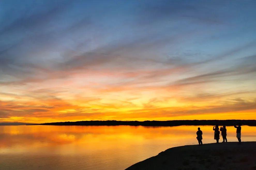 (26)2020新疆是个好地方    绝色风光—喀纳斯8日深度游-户外活动图-驼铃网