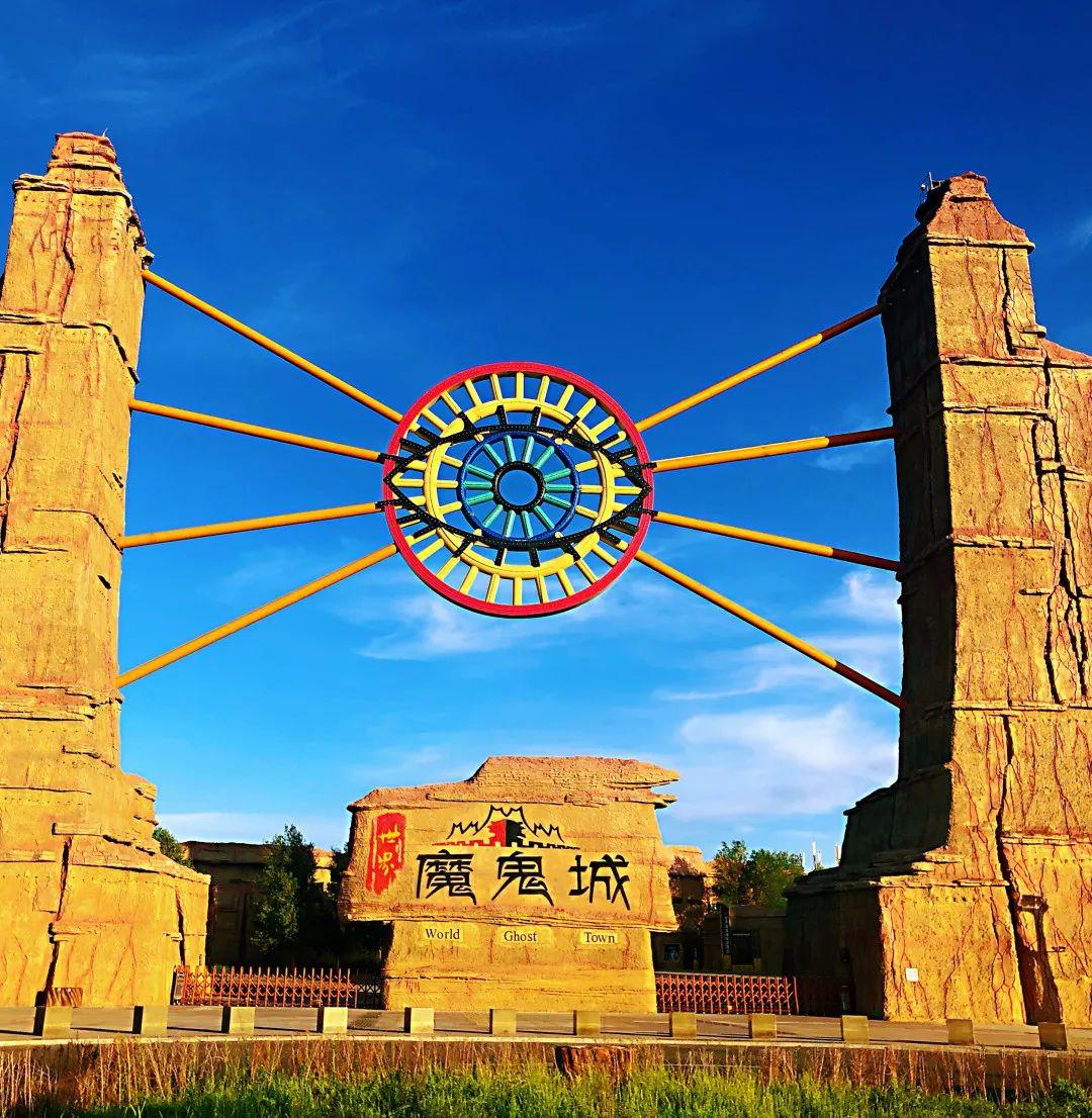 (22)2020新疆是个好地方    绝摄金秋—喀纳斯赏秋8日深度游-户外活动图-驼铃网