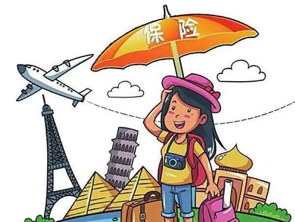 (44)2020新疆是个好地方    绝色风光—喀纳斯8日深度游-户外活动图-驼铃网