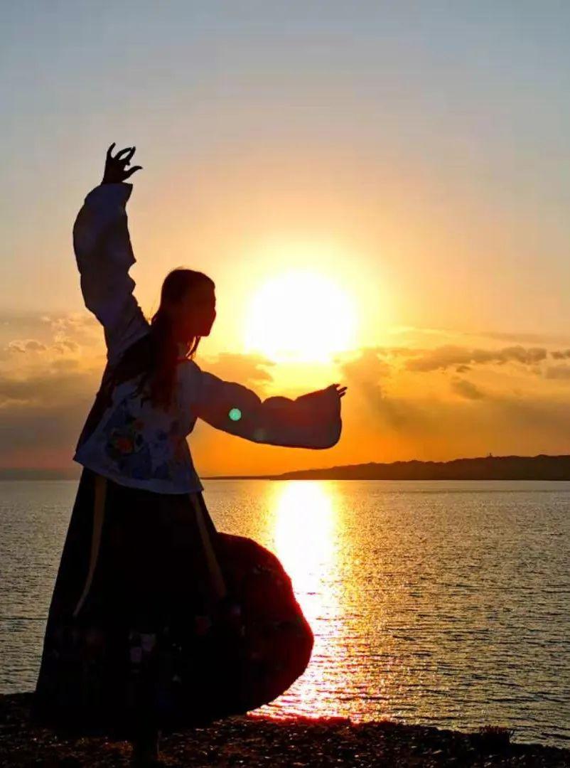 (18)2020新疆是个好地方    绝摄金秋—喀纳斯赏秋8日深度游-户外活动图-驼铃网