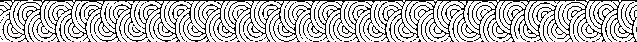 (25)聚享 ?【醉长安】4-12月兵马俑-太白山胜景-汤峪温泉-明城墙-回民街-袁家村5日轻奢游!-户外活动图-驼铃网
