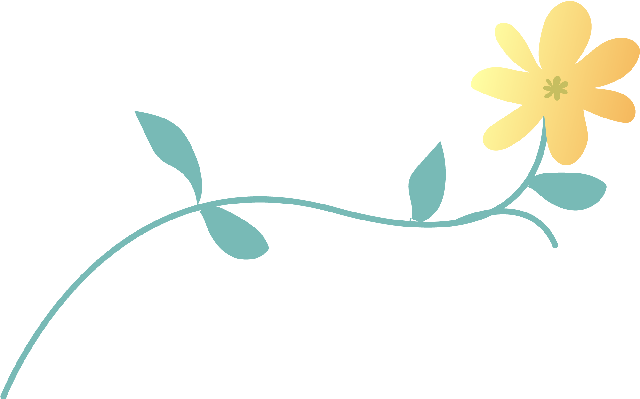 (30)【佛色稻亚】穿越佛国净土,走进最后香格里拉-色达+稻城亚丁经典之旅9日-户外活动图-驼铃网