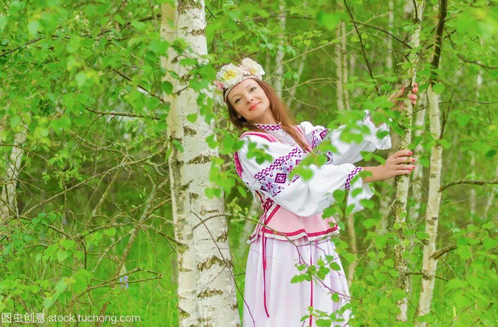 (25)神奇阿尔山 魅力呼伦贝尔,一半是草原一半是森林的南北大环线!-户外活动图-驼铃网
