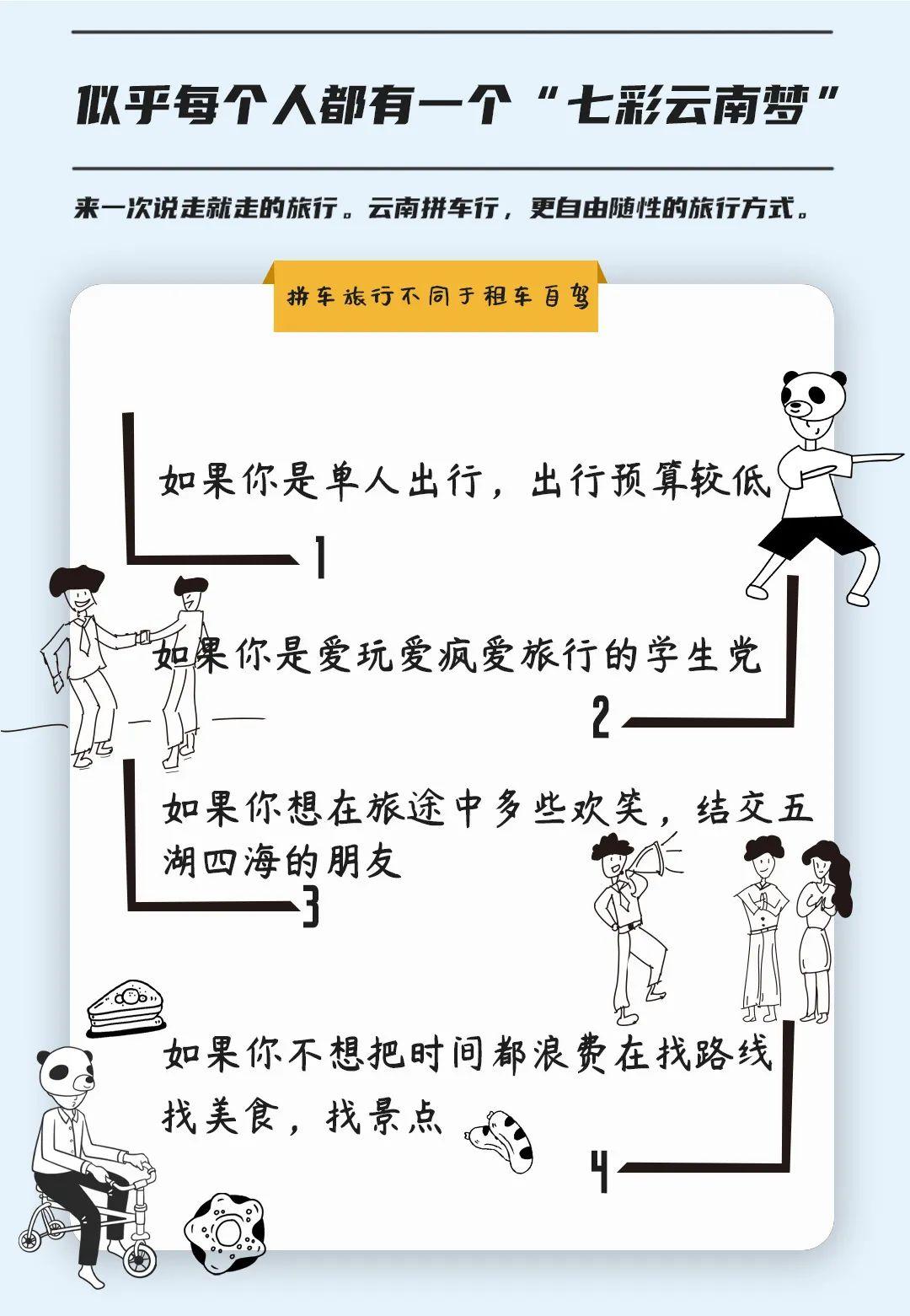 (4)自驾.滇东南-户外活动图-驼铃网