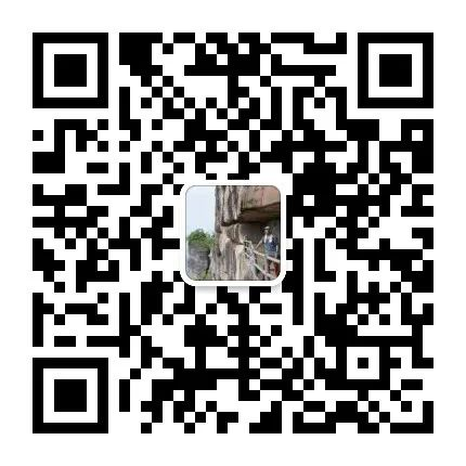 (21)【大美稻亚6日】低海拔版-户外活动图-驼铃网