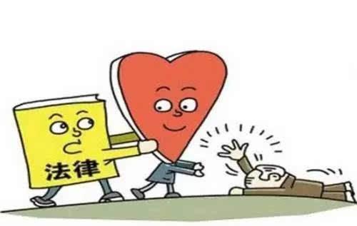 (7)学习急救拯救生命,CCR急救员广州开班啦!-户外活动图-驼铃网
