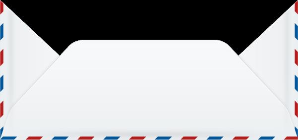(21)【7月5日周日】惠东海螺角海岸线徒步穿越!-户外活动图-驼铃网