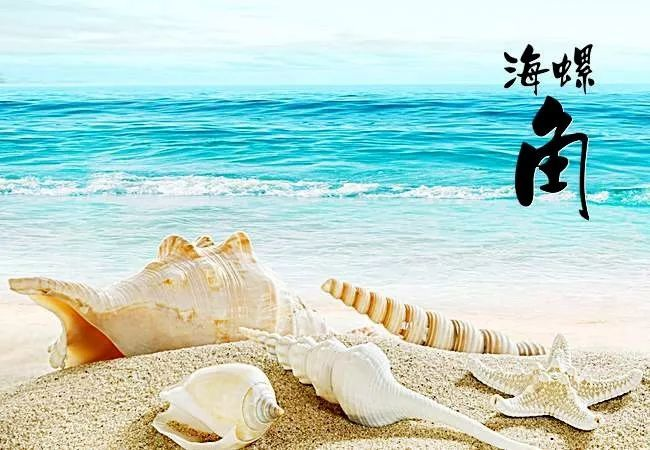 (12)【7月5日周日】惠东海螺角海岸线徒步穿越!-户外活动图-驼铃网