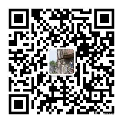 (30)【大美墨稻】秘境寻踪·8日深度游-户外活动图-驼铃网