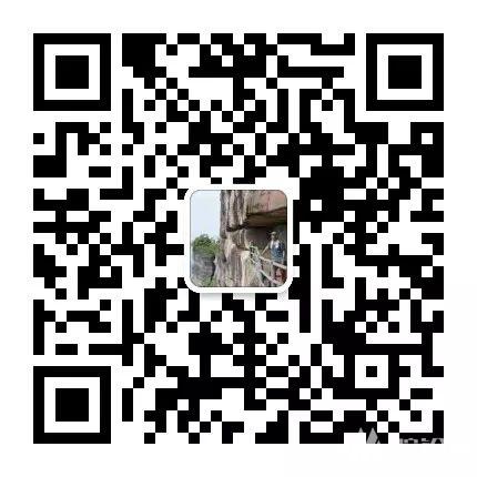 """(36)【2020全年】腾格里沙漠""""五湖连穿""""徒步活动-户外活动图-驼铃网"""