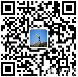 (42)【靖西三天】水灵动,山清秀,暧暧远人村,依依墟里烟-户外活动图-驼铃网