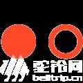 (56)每周六出发【浪漫双月湾】 飞艇离岸浮潜/深潜,高端帆船出海,桨板运动,入住一线海景酒店/露营,沙滩烧烤-户外活动图-驼铃网