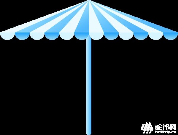 (20)云上花海—贵州之巅五日行摄-户外活动图-驼铃网