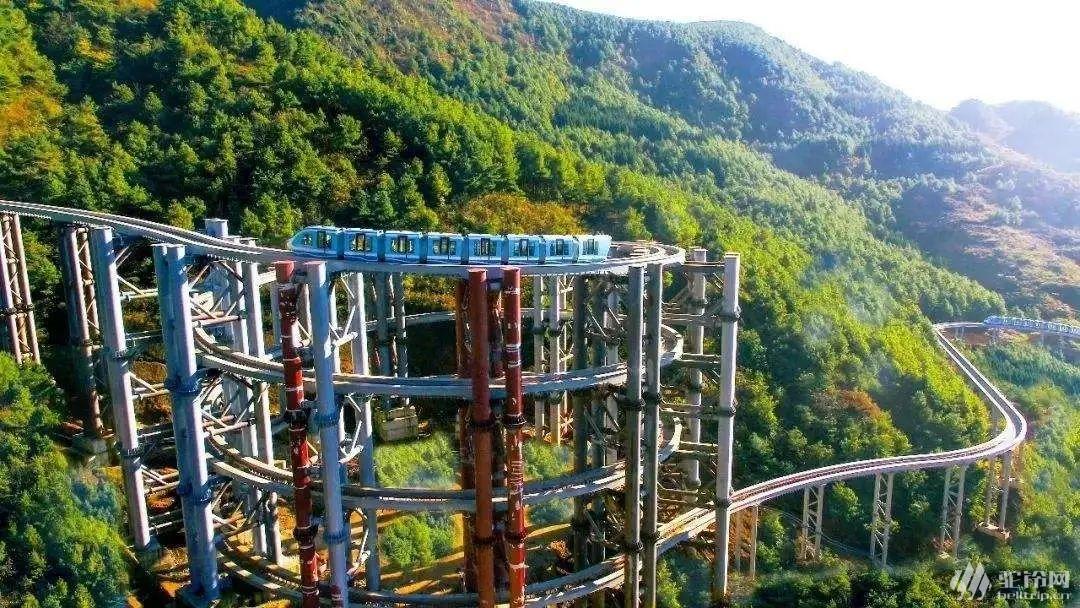 (18)云上花海—贵州之巅五日行摄-户外活动图-驼铃网