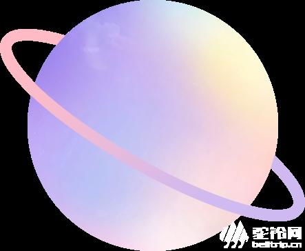 (16)云上花海—贵州之巅五日行摄-户外活动图-驼铃网
