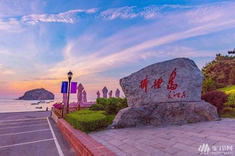 (48)从白山黑水到鸭绿江畔 从避暑夏度到渤海之滨,纵贯东北 情境人文-户外活动图-驼铃网