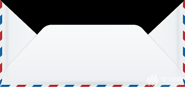 """(19)【9月5日周六】 挑战四方山""""32座山头""""穿越!!!-户外活动图-驼铃网"""