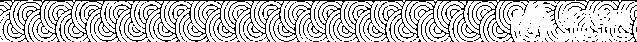 (19)聚享 ?【秋醉红叶-相约秦巴】黎坪-光雾山-香炉山-十八月潭-石门栈道6日深秋探秘之旅!-户外活动图-驼铃网