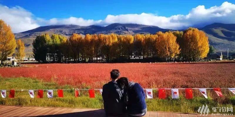 (24)【川滇藏线】稻城亚丁+川藏南线+滇藏线11日深度-户外活动图-驼铃网