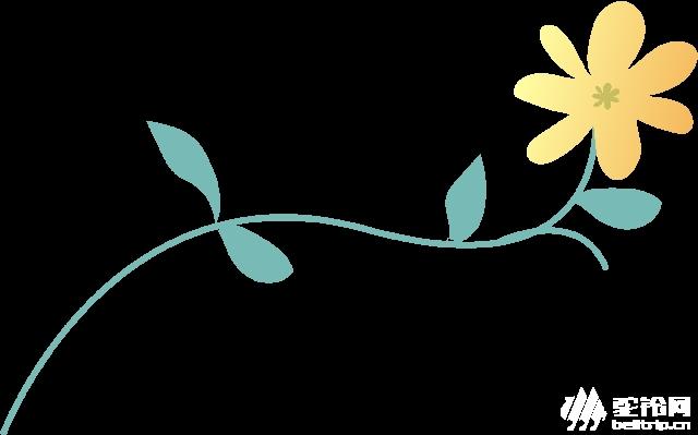 (28)【川滇藏线】稻城亚丁+川藏南线+滇藏线11日深度-户外活动图-驼铃网