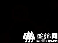 (2)【小洱海·特惠109元】国庆假期||徒步乌山头海滨栈道、体验帆船出海、海上桨板、打卡网红玻璃球,白桌子-户外活动图-驼铃网