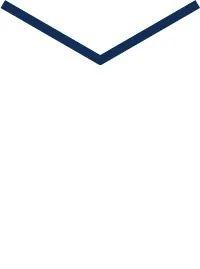 """(3)周末【浪漫郴州2日】美疯了!徒步""""高椅岭""""、最美""""雾漫小东江""""-户外活动图-驼铃网"""