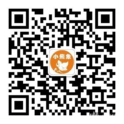 (17)【南粤寻秋】美爆了!金秋银杏,金灿灿千亩银杏林,雄阔万山朝王-户外活动图-驼铃网