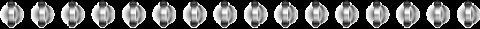 (18)【日月贝】国内首条慢行隧道徒步、珠海会同古村美食、日月贝、野狸岛纯玩-户外活动图-驼铃网