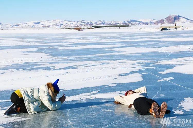 (35)塞北雪国 | 坝上雪原 一号风景大道 冬奥滑雪小镇 暖水魔界 达里诺尔冬捕 热河行宫 八天行摄穿越雪原深度体验之旅-户外活动图-驼铃网