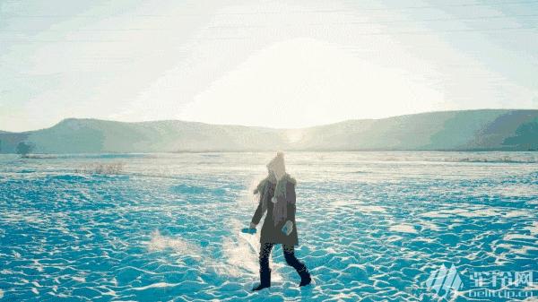 (24)塞北雪国 | 坝上雪原 一号风景大道 冬奥滑雪小镇 暖水魔界 达里诺尔冬捕 热河行宫 八天行摄穿越雪原深度体验之旅-户外活动图-驼铃网