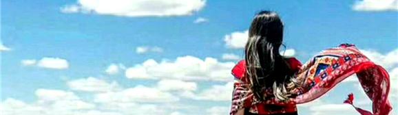 呼伦贝尔大草原旅游攻略  放飞自我,玩转呼伦贝尔大草原。
