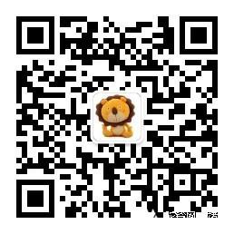 qrcode_for_gh_e3fb968410b4_258