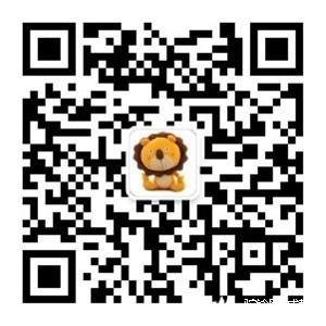 (14)户外活动图-驼铃网