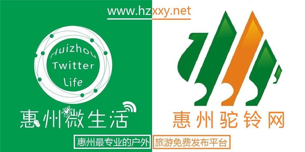 QQ图片20141204130525 - 副本 (2) - 副本
