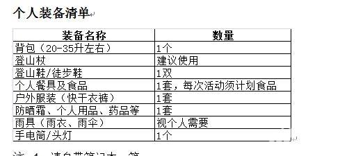 QQ图片20161125153801