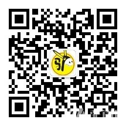 qrcode_for_gh_cb8a180febc8_258