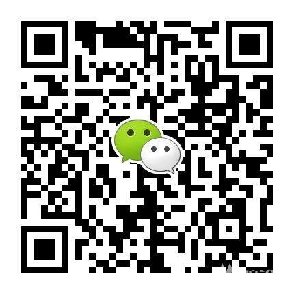 QQ图片20170829044818