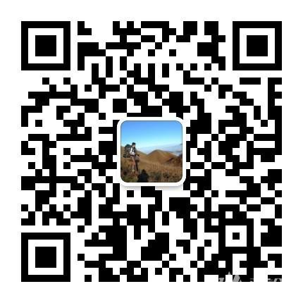 微信图片_20170908152401