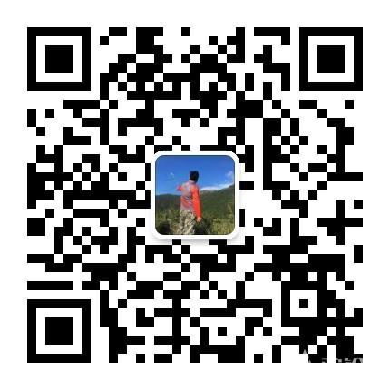 微信图片_20170918233446