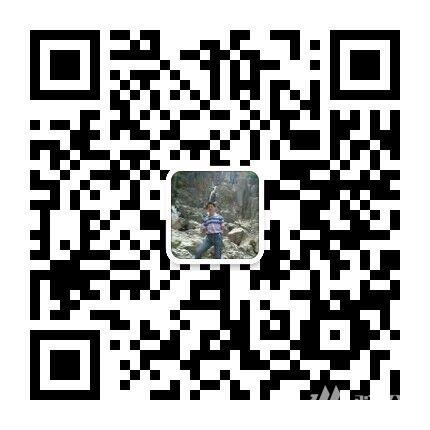 QQ图片20171124223928