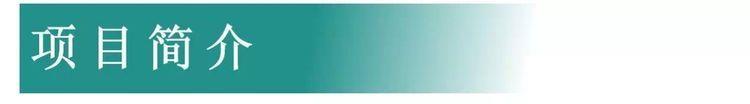 (5)【蓝盾户外培训】第4期山鹰一星户外爱好者培训招生-户外活动图-驼铃网