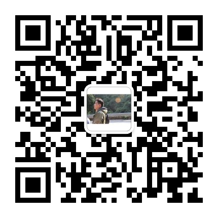 mmqrcode1524555582113
