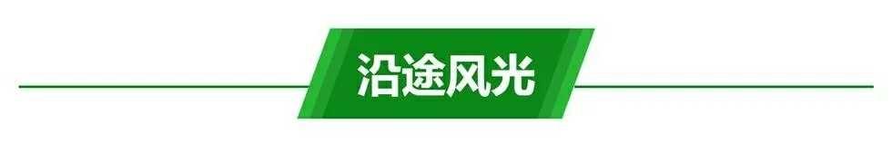 (6)【6月10清爽夏日穿越神秘河源天坑】泡潭+火锅腐败一日游-户外活动图-驼铃网