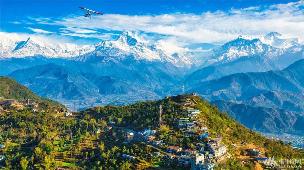 尼泊尔a10