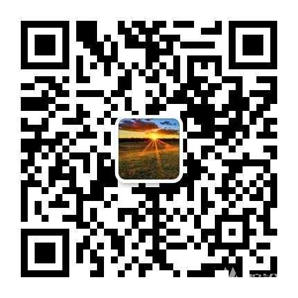 """(11)【12月9日 周日】行影狮子岛""""9公里海岸线穿越【火锅大餐】-户外活动图-驼铃网"""
